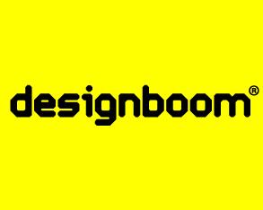 designboom_thumb