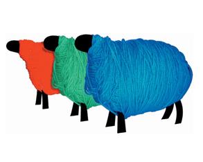 wool_thumb