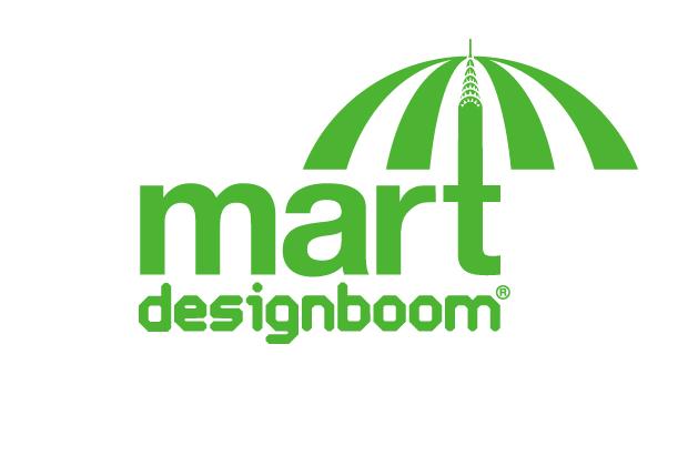 Andy Butler – Graphic Designer » Blog Archive » Designboom
