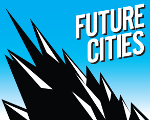 future_cities_icon